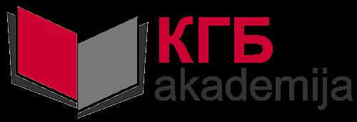 KGB Akademija Moodle